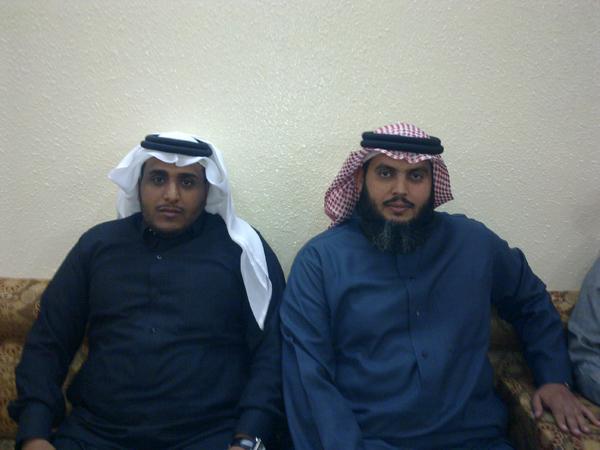 (حصرياً) اجتماع فخذالحمدي بحير بخميس 0Hp50294.jpg