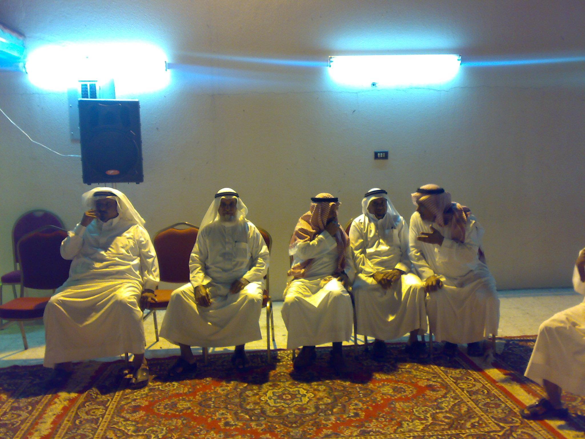 ملتقى قبائل بالقرن الرابع الحجاز 0IN59004.jpg