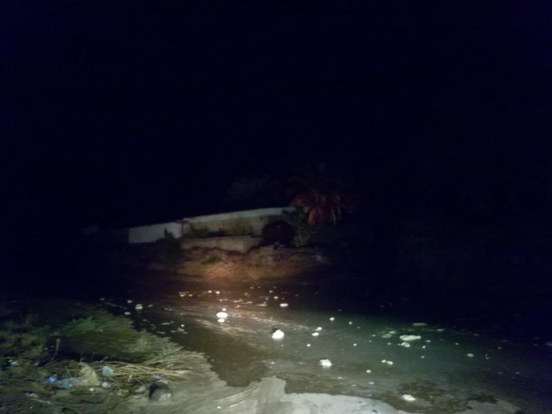 :::امطار قنونا ليلة الاحد 1431/10/24هـ::منتديات 1Ej33336.jpg