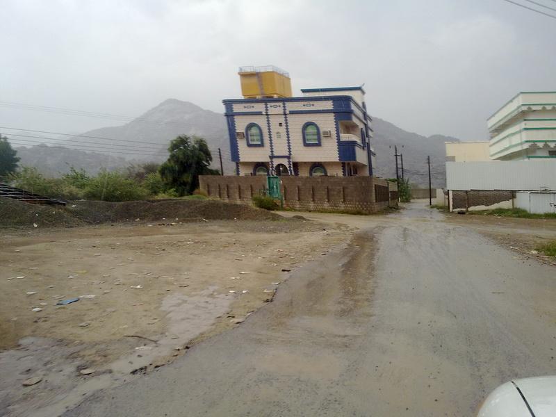 أمطار الفائجة الأحد 1432/2/5هـ 1jg88579.jpg