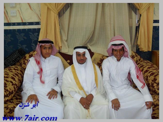 (الصور) زواج عثمان دخيل البحيري 1tE55837.jpg