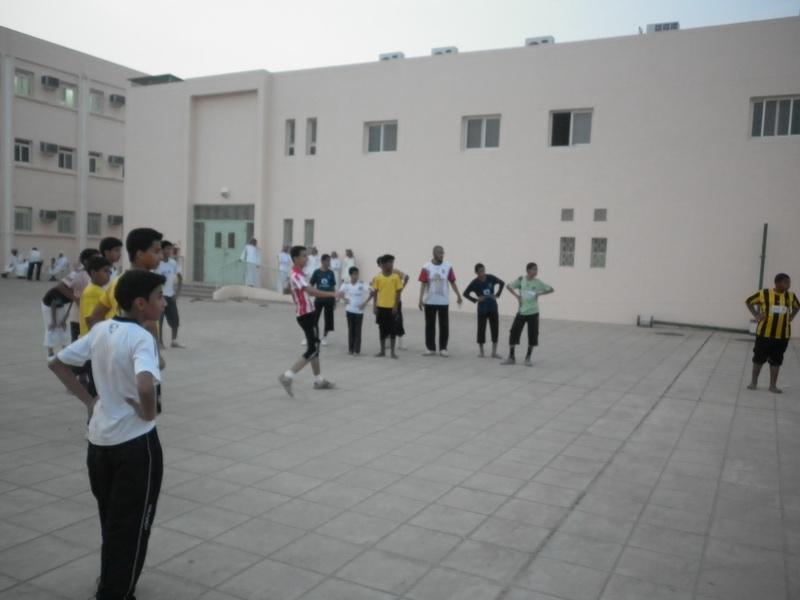 ملتقى التوعية الاسلامية بمدرسة الفائجة 1zs73401.jpg