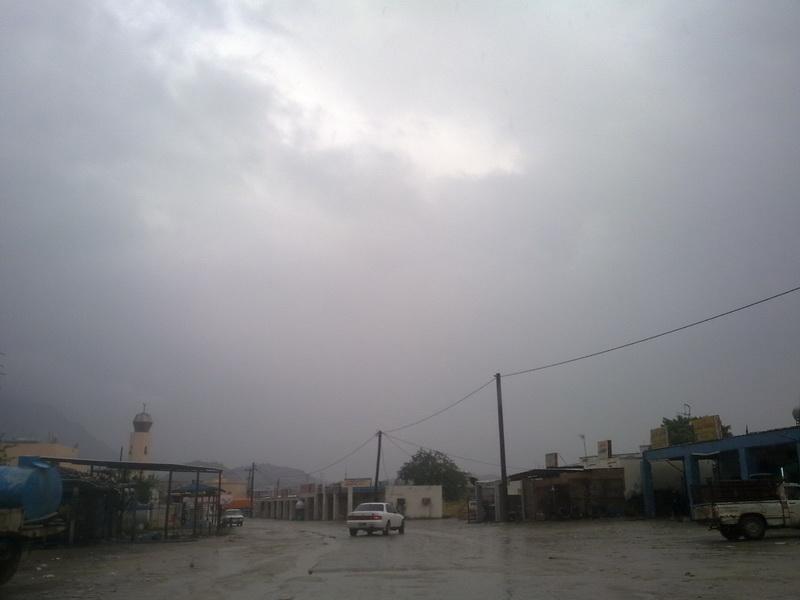 أمطار الفائجة الثلاثاء 1432/2/14هـ 4bx67700.jpg