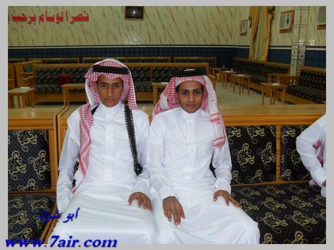 (الصور) زواج عثمان دخيل البحيري 4fx54752.jpg