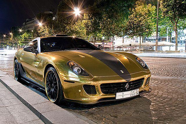 الذهب الخالص 5ZH51724.jpg