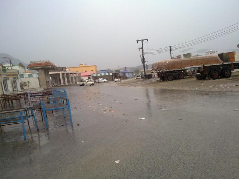 أمطار الفائجة الأحد 1432/2/5هـ 5bR88387.jpg