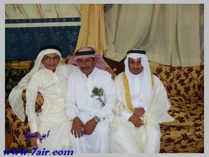 (الصور) زواج عثمان دخيل البحيري 6C854751.jpg