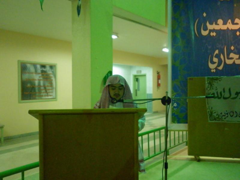 ملتقى التوعية الاسلامية بمدرسة الفائجة 7vd73845.jpg