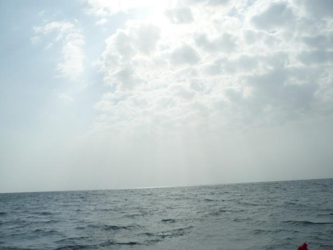 رحلة بحرية لأعضاء المنتدى(صور) 9Mt75795.jpg