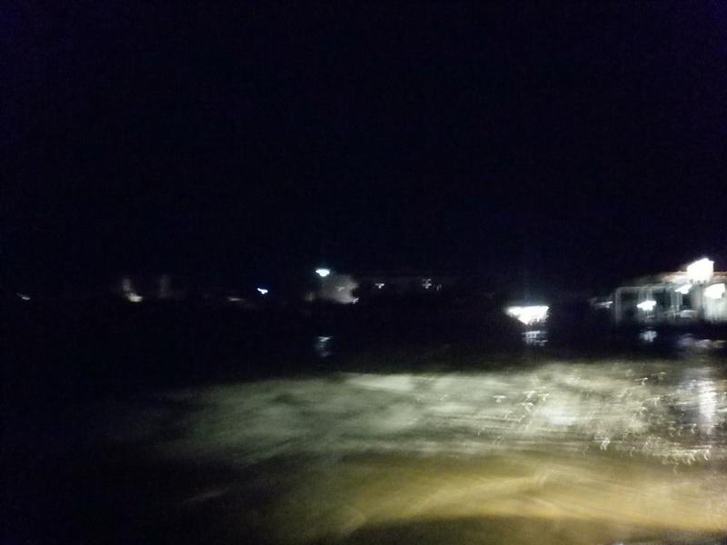 :::امطار قنونا ليلة الاحد 1431/10/24هـ::منتديات 9di33336.jpg