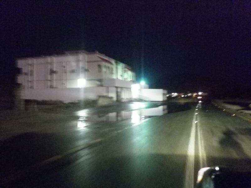:::امطار قنونا ليلة الاحد 1431/10/24هـ::منتديات 9hA33336.jpg