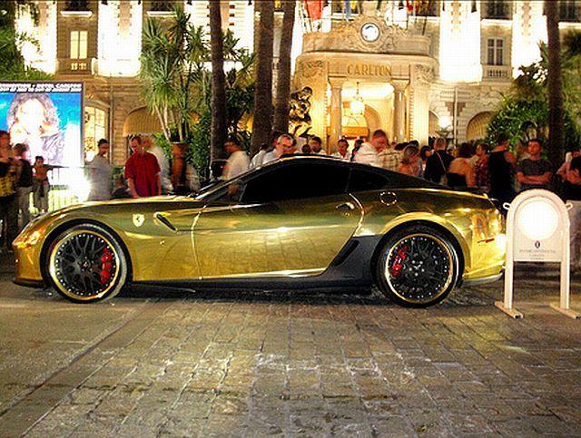الذهب الخالص 9wY51724.jpg