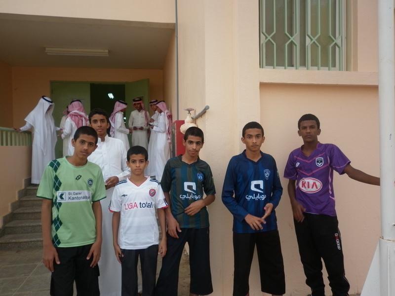 ملتقى التوعية الاسلامية بمدرسة الفائجة A3G73264.jpg
