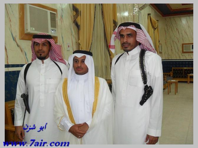 (الصور) زواج عثمان دخيل البحيري A4P56339.jpg