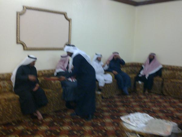 (حصرياً) اجتماع فخذالحمدي بحير بخميس Aeo49437.jpg