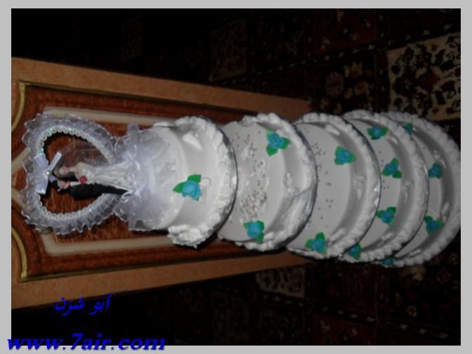 (الصور) زواج عثمان دخيل البحيري B9V55837.jpg