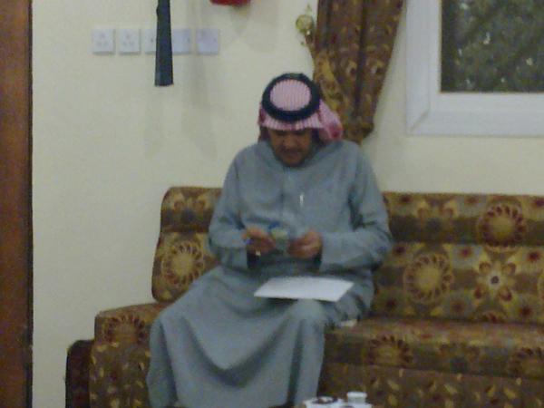 (حصرياً) اجتماع فخذالحمدي بحير بخميس BcO50548.jpg