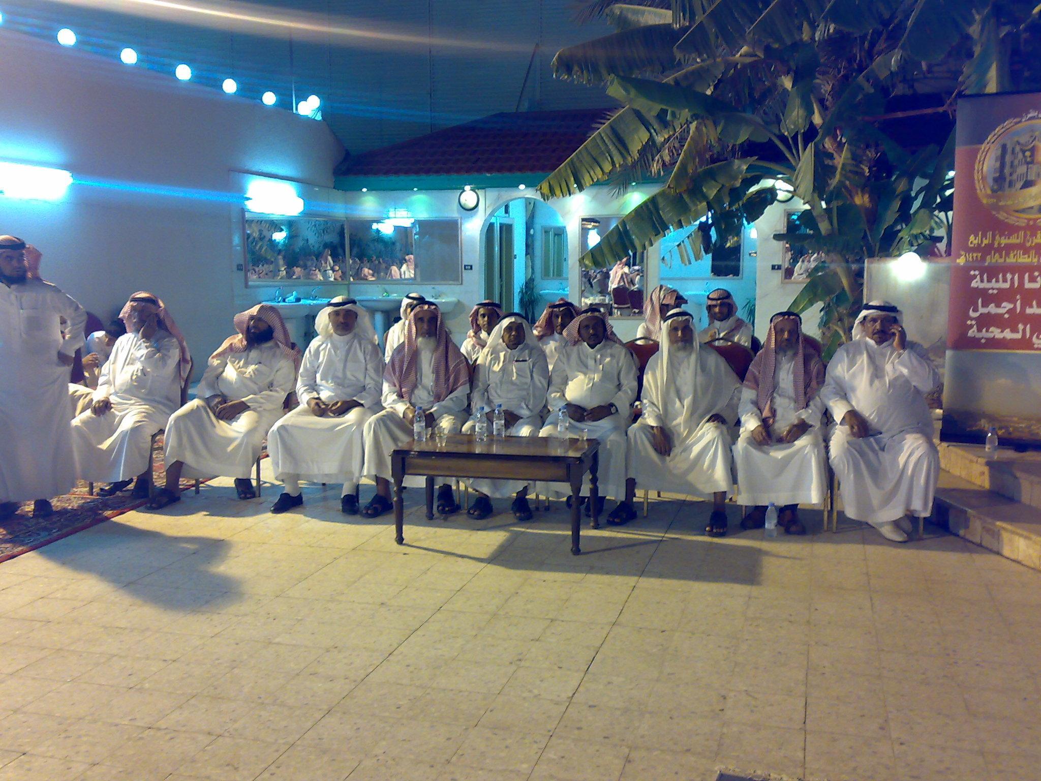 ملتقى قبائل بالقرن الرابع الحجاز Bsg59002.jpg