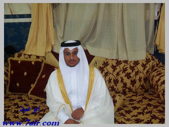(الصور) زواج عثمان دخيل البحيري CHg54751.jpg