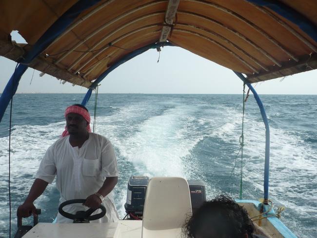 رحلة بحرية لأعضاء المنتدى(صور) D1P75795.jpg