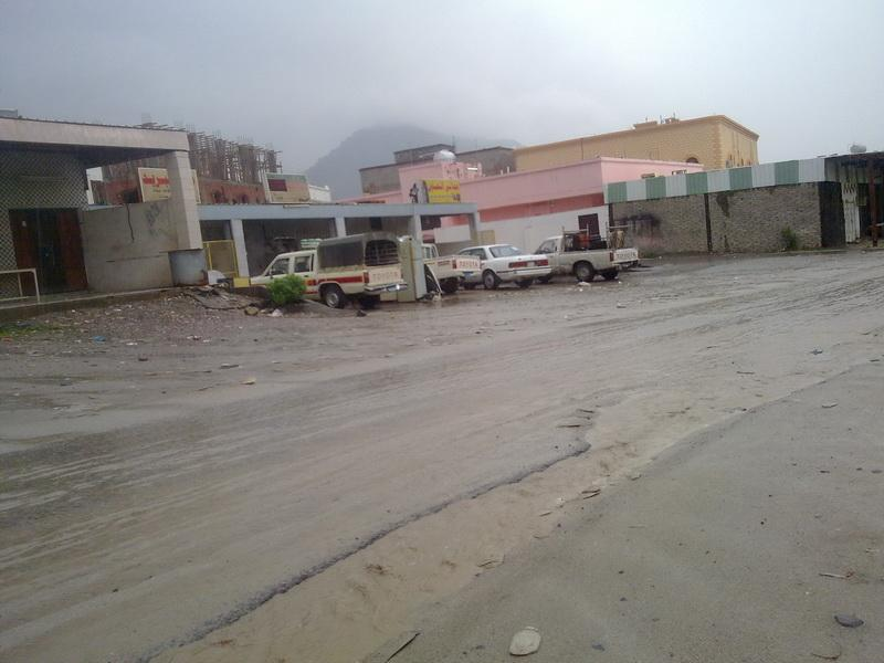 أمطار الفائجة الثلاثاء 1432/2/14هـ Dir67911.jpg