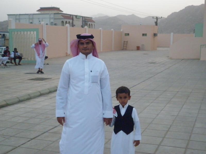 ملتقى التوعية الاسلامية بمدرسة الفائجة E0E73401.jpg