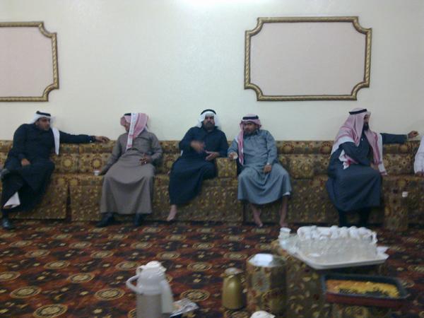 (حصرياً) اجتماع فخذالحمدي بحير بخميس Euo49436.jpg