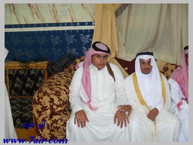 (الصور) زواج عثمان دخيل البحيري FME55837.jpg