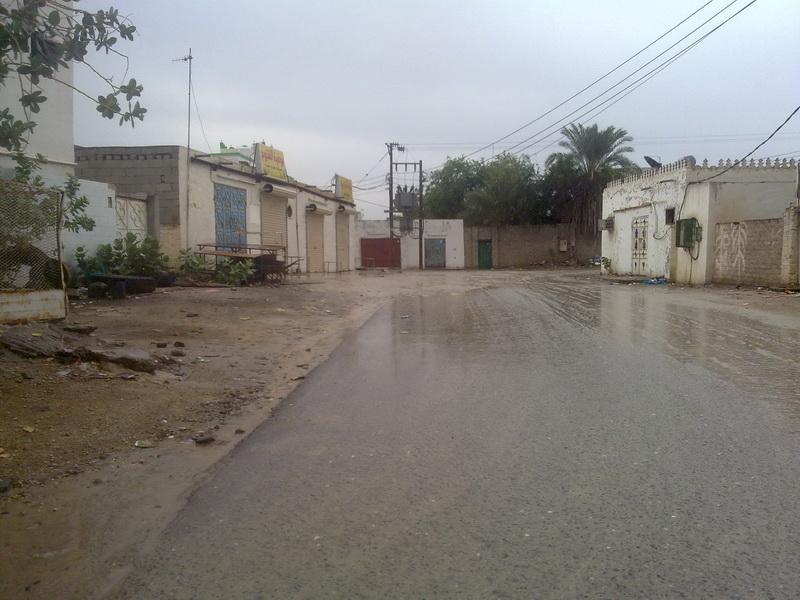 أمطار الفائجة الثلاثاء 1432/2/14هـ IFk67699.jpg