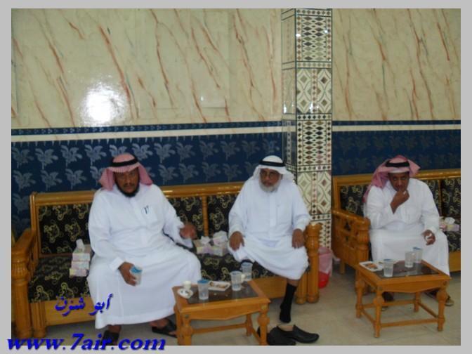 (الصور) زواج عثمان دخيل البحيري IUL55837.jpg