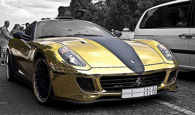 الذهب الخالص J9e51486.jpg