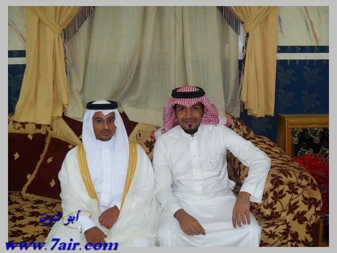 (الصور) زواج عثمان دخيل البحيري JMd54751.jpg