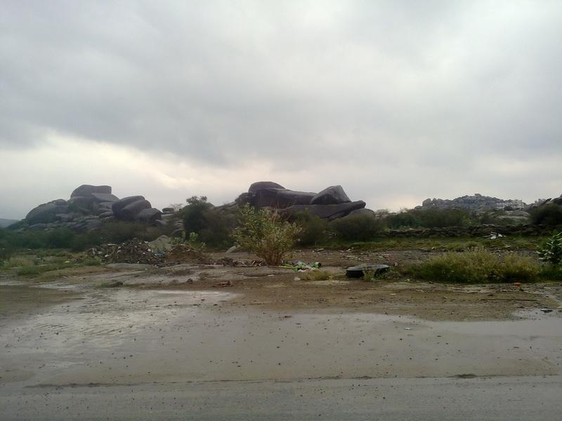 أمطار الفائجة الثلاثاء 1432/2/14هـ JhI67912.jpg