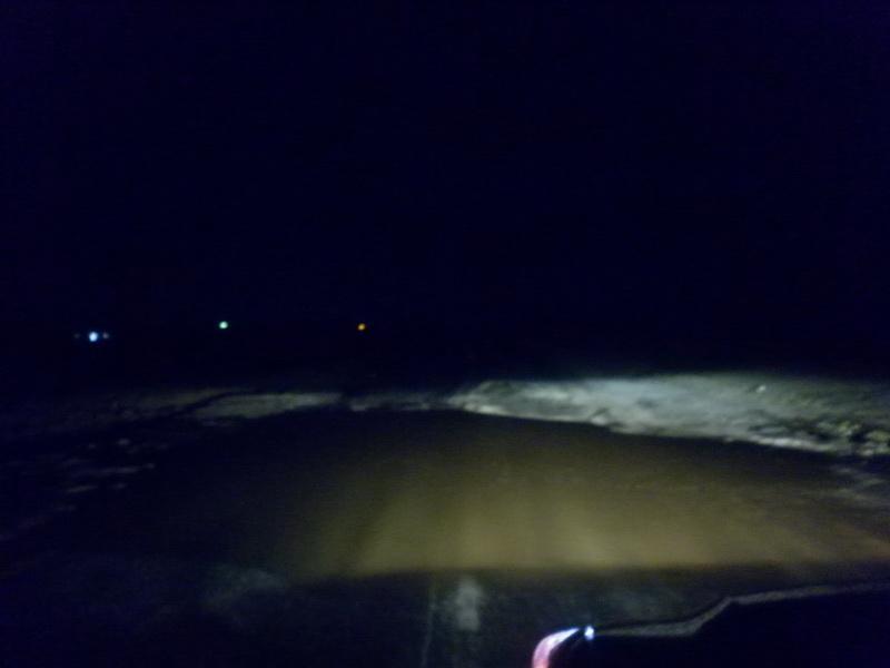 :::امطار قنونا ليلة الاحد 1431/10/24هـ::منتديات Jl633336.jpg