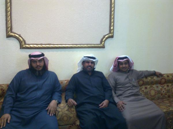 (حصرياً) اجتماع فخذالحمدي بحير بخميس Km050294.jpg