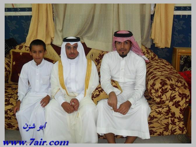 (الصور) زواج عثمان دخيل البحيري L1654751.jpg