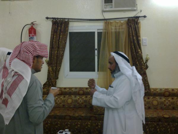 (حصرياً) اجتماع فخذالحمدي بحير بخميس LrI49437.jpg