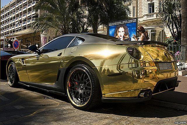 الذهب الخالص MP651486.jpg