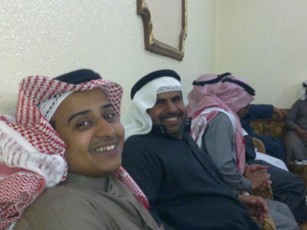 (حصرياً) اجتماع فخذالحمدي بحير بخميس MQ649866.jpg