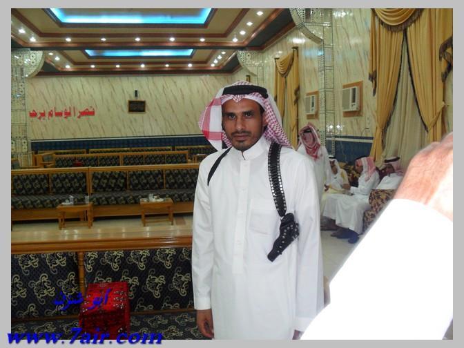 (الصور) زواج عثمان دخيل البحيري Mr256339.jpg