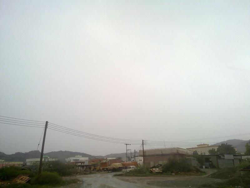 أمطار الفائجة الأحد 1432/2/5هـ N0r88387.jpg
