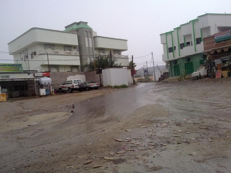 أمطار الفائجة الأحد 1432/2/5هـ NI088579.jpg