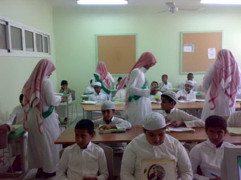 السواك +فارس الاسبوع2 مدرسة الفائجة Ndt97934.jpg