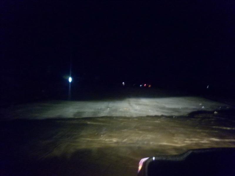:::امطار قنونا ليلة الاحد 1431/10/24هـ::منتديات OGG33336.jpg