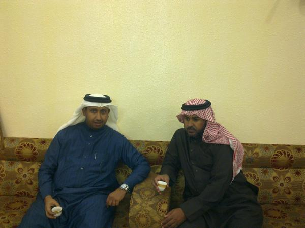 (حصرياً) اجتماع فخذالحمدي بحير بخميس PAW50294.jpg