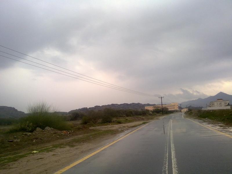 أمطار الفائجة الثلاثاء 1432/2/14هـ Ppq67911.jpg
