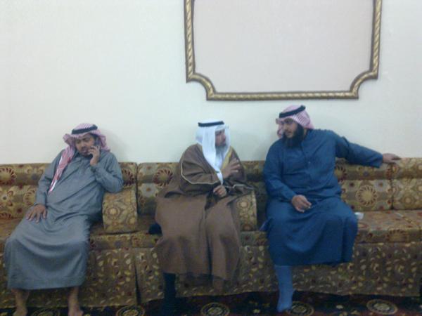 (حصرياً) اجتماع فخذالحمدي بحير بخميس QEG50294.jpg