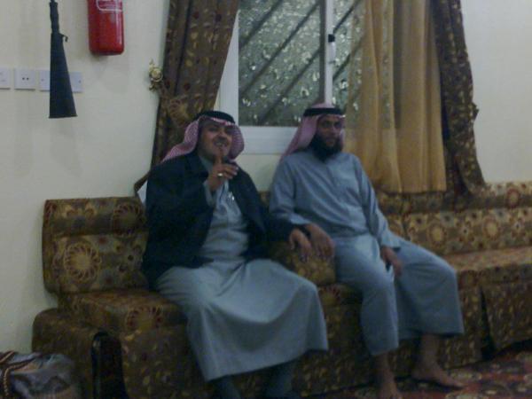 (حصرياً) اجتماع فخذالحمدي بحير بخميس SUj49437.jpg