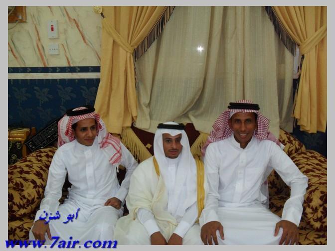 (الصور) زواج عثمان دخيل البحيري Tlh55837.jpg