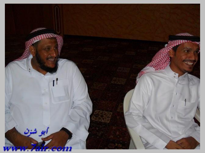 (الصور) زواج عثمان دخيل البحيري UTn54751.jpg